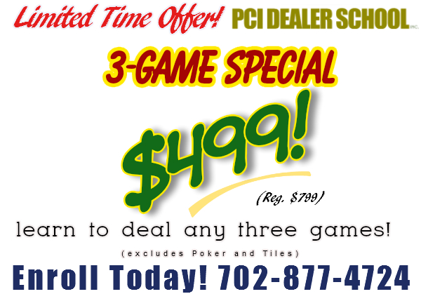3-game-special-499
