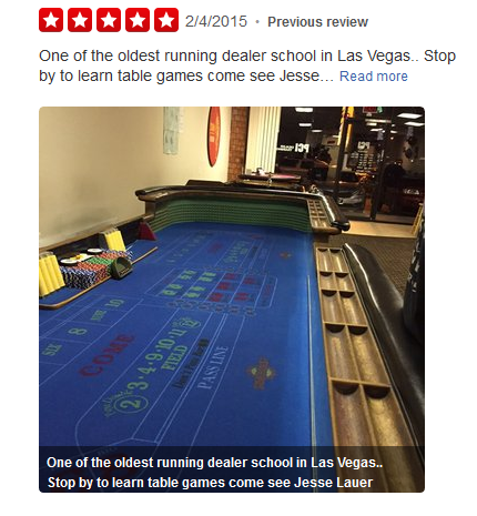 yelp-review-3-pci-dealer-school